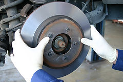 brake repair sunnyvale, brake maintenance sunnyvale