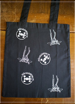 bag mixed black 1.jpg