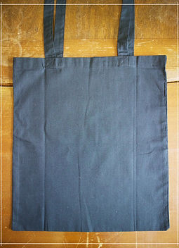 bag mixed black 2.jpg