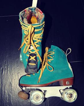 setup skaterpage 3.jpg