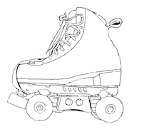 skate ausschnitt-cutout-cutout.png