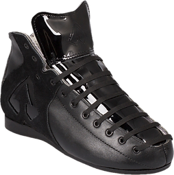 AR1-Phantom-Boot-cutout.png