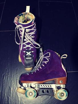 setup skaterpage 2.jpg