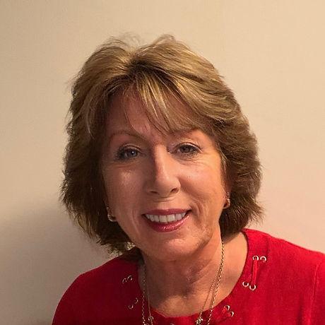 Sue Lawson.jpg