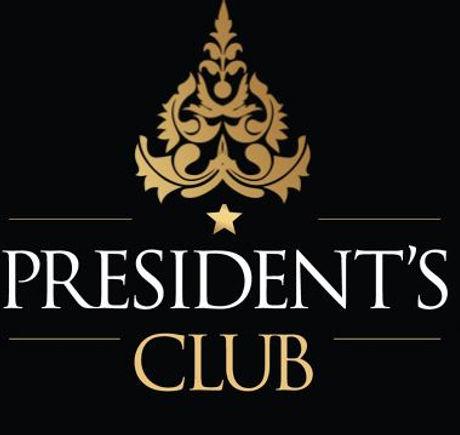 Presidents Club 2.JPG