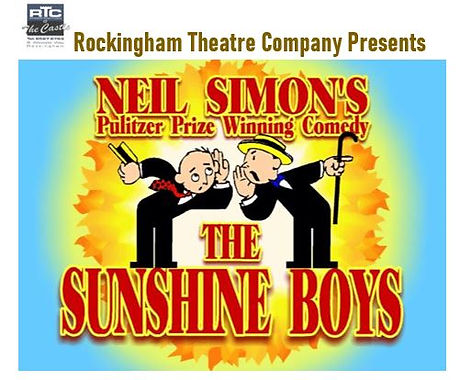 RTC Web Capture Sunshine Boys.JPG