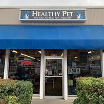 Healthy pet image.jpg