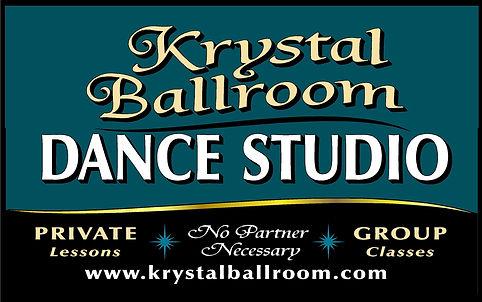 Krystal Logo3.jpeg