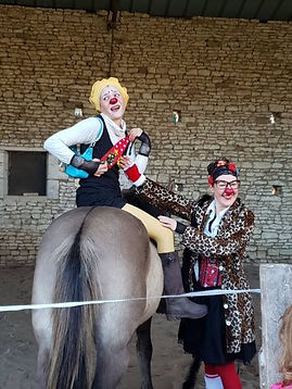 clownMarie.jpg