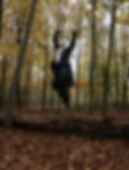 danseney_edited.jpg