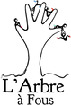 logotype_larbreafous.png