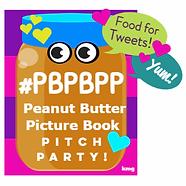 logo_pb.webp