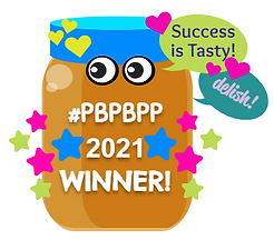 AWARD_Icon_PBPBPP.png