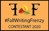fall-frenzy-contestant.jpg