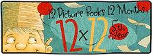 12x12in12Banner-5-year-1024x373.jpg