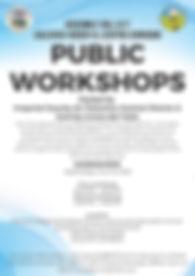 Workshop Flyer Draft.jpg