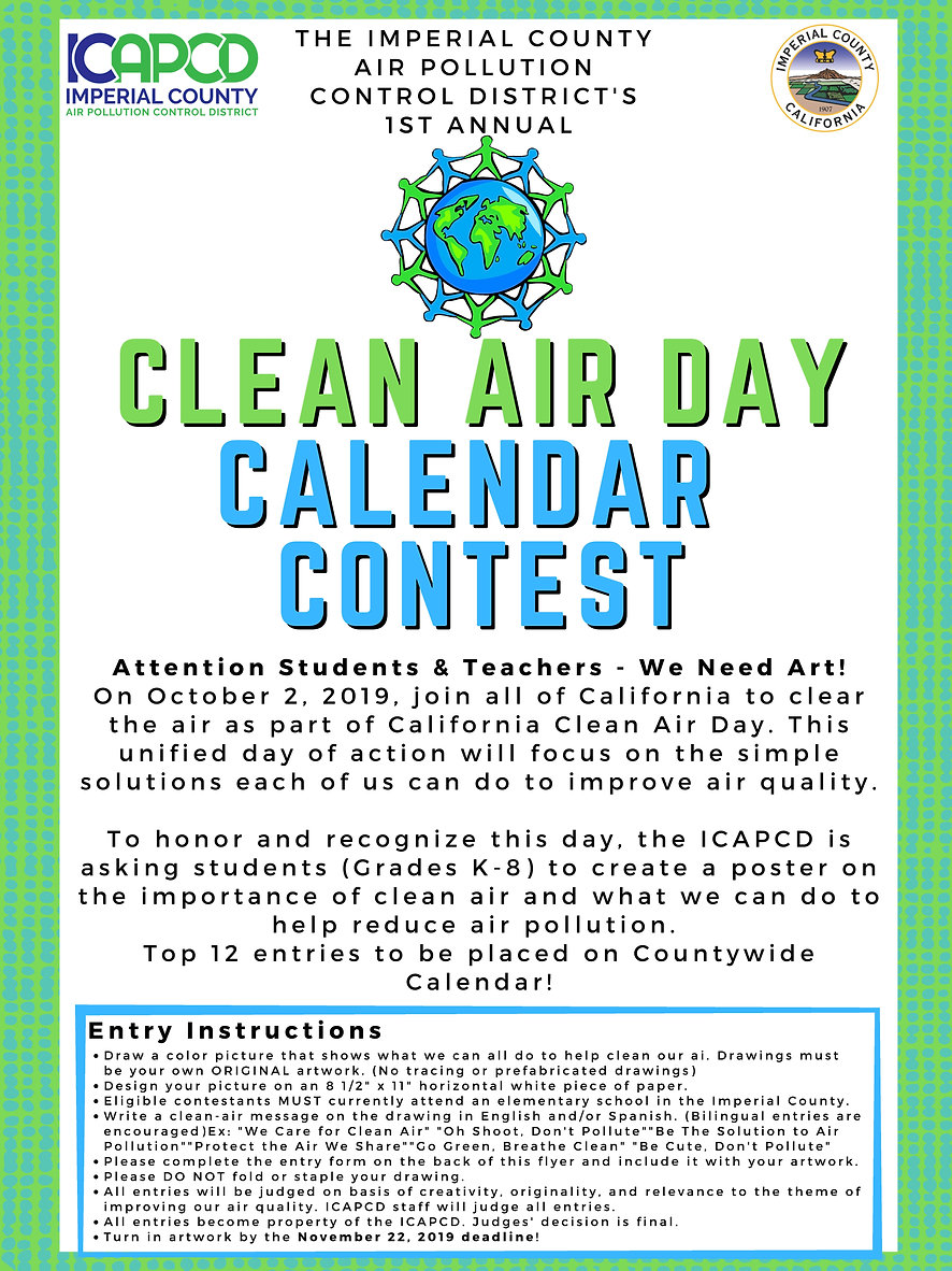 Poster Making Contest (1)-page-001.jpg