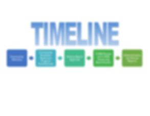Timeline Photo.jpg