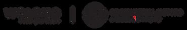 WOLONG GEIM logo_2C.png