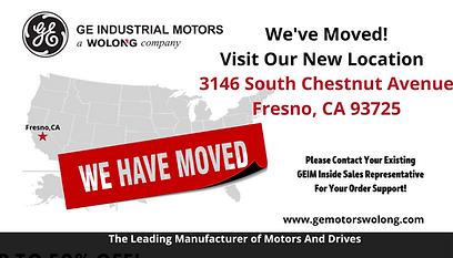 We've Moved-Fresno (6).png