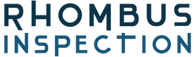 Rhombus_10-24-20_logo_edited.png