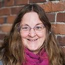 Cornerstone Valley Teresa Smith