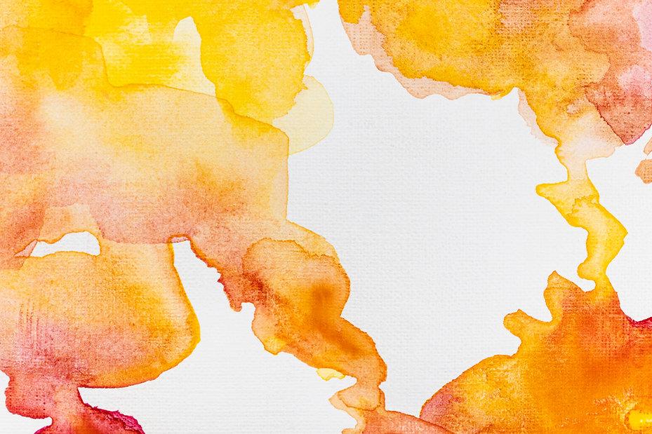 abstract-watercolor-gradient-orange-back