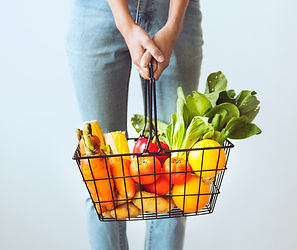 woman-holding-vegetable-basket.jpg