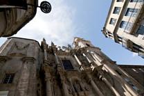 Iglesia de Santa Eufemia.jpg