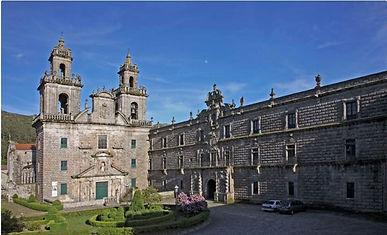 monasterio-de-oseira.jpg