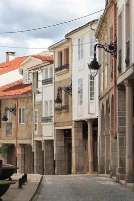 RS_Rua_Dous_de_Maio_.jpg