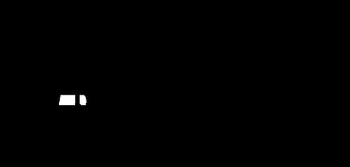 la arboleda logo png-10.png