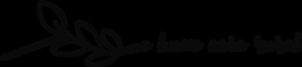 logo_horizontal_pequeño.png