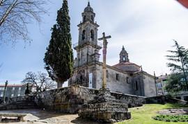 Iglesia_de_San_Benito._Allariz_(Orense).
