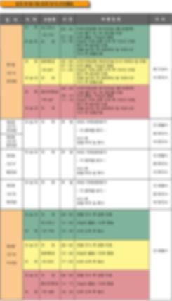2018_IRO_세계대회 A그룹일정.jpg