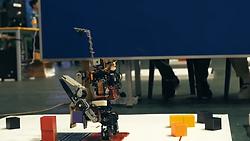 로봇파밍익스트림.PNG