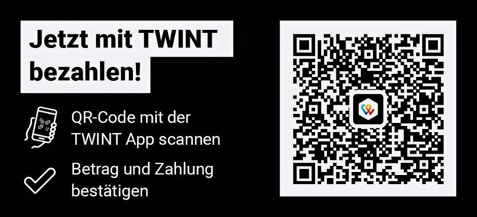 TWINT_Individueller-Betrag_DE_edited.jpg