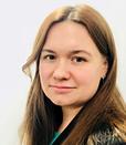 Гриднева.png