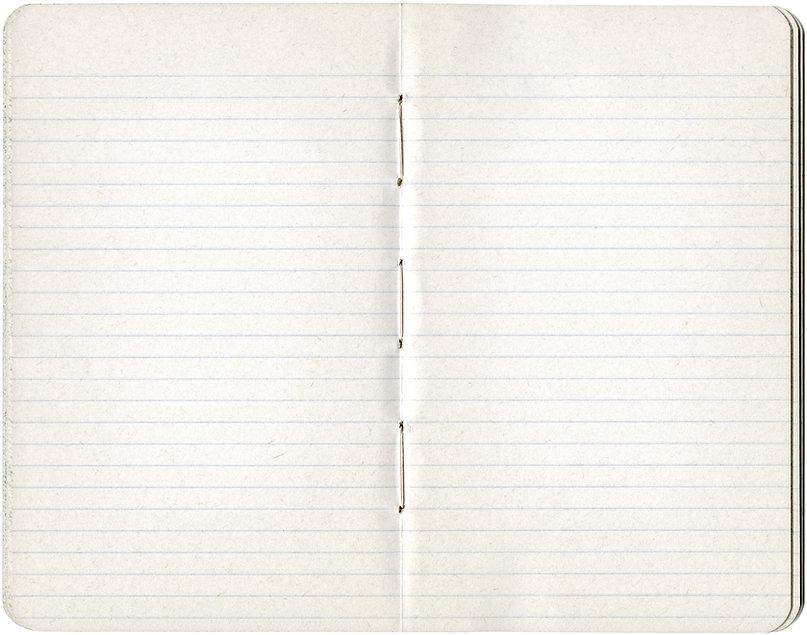 Vintage-Notebook-Open-Pages-OldDesignSho
