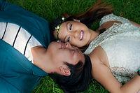 Glendale-Wedding-Photographer-Jade-Elora