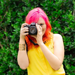Jade-Elora-Wedding-Photographer.jpg