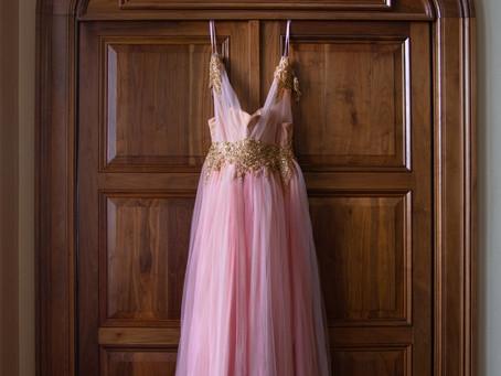 The Best LA Wedding Dress Stores for Unique Looks