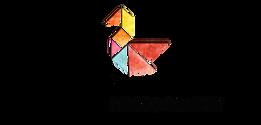 Full Logo Black - Jade Elora Photography