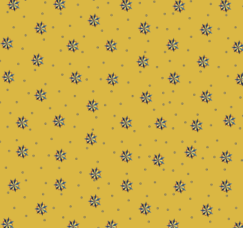 Final pattern design