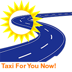 Logo_Taxi4Unow2a.png
