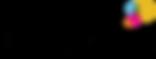 174-1742649_livingsocial-logo-living-soc