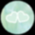 Copy of blob 3.png
