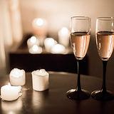 massage champagne