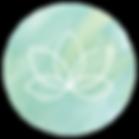 Copy of blob 1 (2).png
