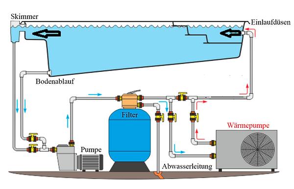 filtration system (nem).png